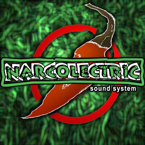 narcolectric
